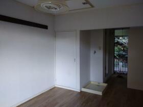 リーベ田浦 203号室のその他