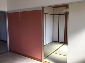 シェンドレ 403号室のその他
