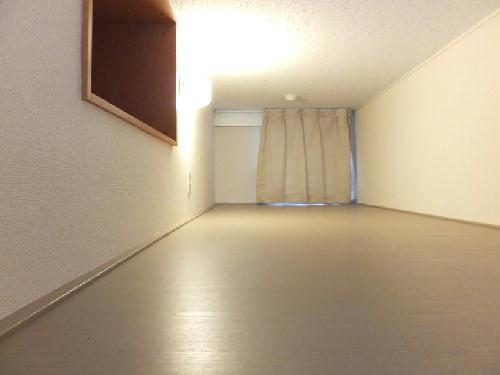 レオパレスアサヒ アズール 302号室のその他