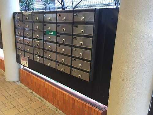 ライオンズマンション新大阪第5 1111号室のその他