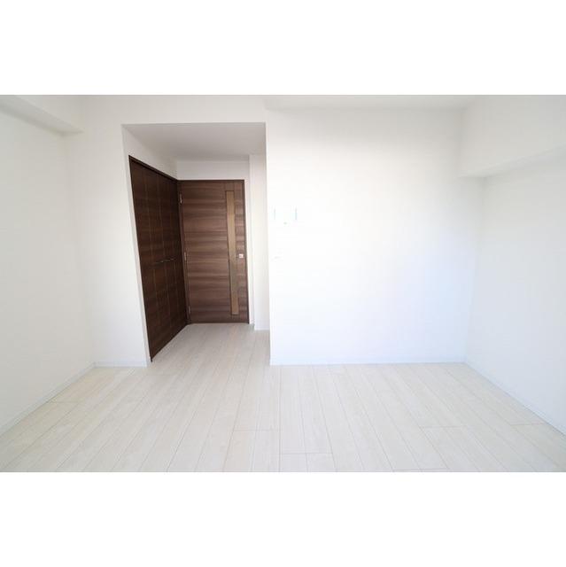 グランカーサ大森海岸 0703号室のその他