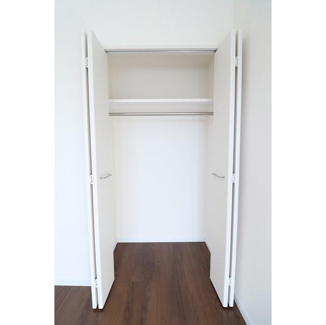 グランカーサ大森海岸 1402号室のトイレ
