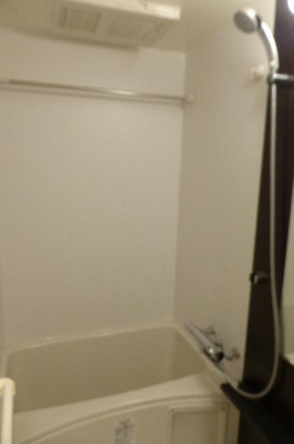 エスリード名城公園 1301号室の洗面所