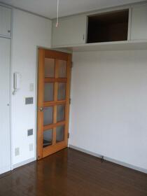 シオミプラザエイト 205号室のその他
