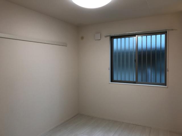 (キャトルセゾン)安行吉岡新築アパート 101号室のその他