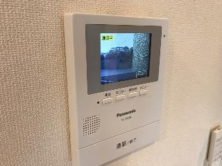 (キャトルセゾン)安行吉岡新築アパート 203号室のその他