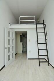パンシオン 板橋区役所前 0103号室のその他