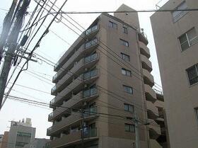 日野山第五ビル外観写真