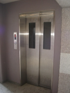 フィレンツェ 04020号室のその他