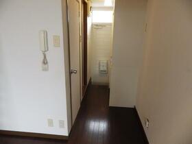 ループサイド城南・西南の杜 102号室のその他
