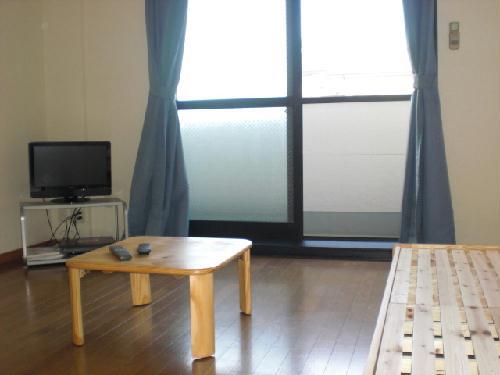 レオパレス深谷 103号室のその他