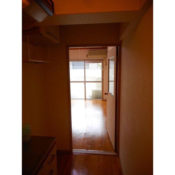 山口マンション 307号室のその他