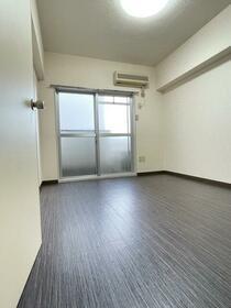 リリーフ室見 0702号室のその他