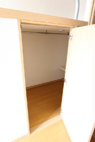 レオパレスキルシェンⅠ 105号室のその他