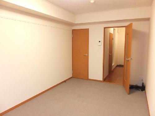 レオパレストサキ 203号室のその他