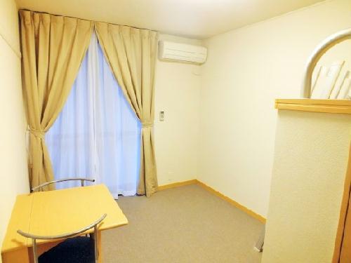 レオパレスエルムトゥプ 207号室のその他