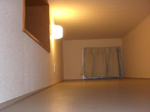 レオパレスアビイ ロード 101号室のその他
