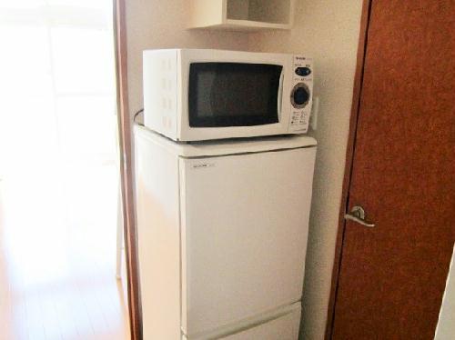 レオパレスエレガンスオキノミヤ 205号室のその他