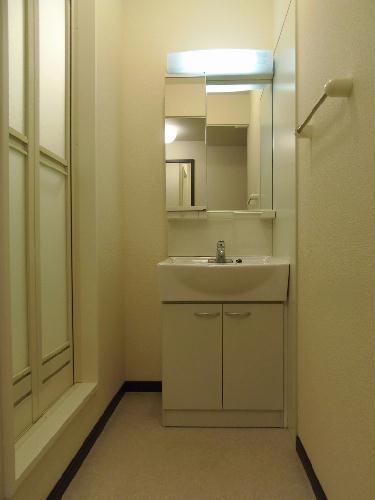 レオネクストゼン 110号室の設備