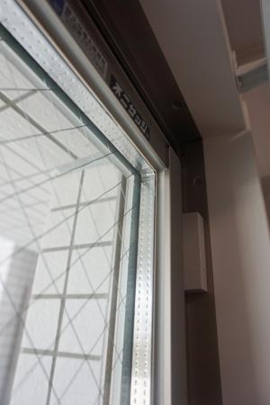 ダイワシティー大須 013号室の設備