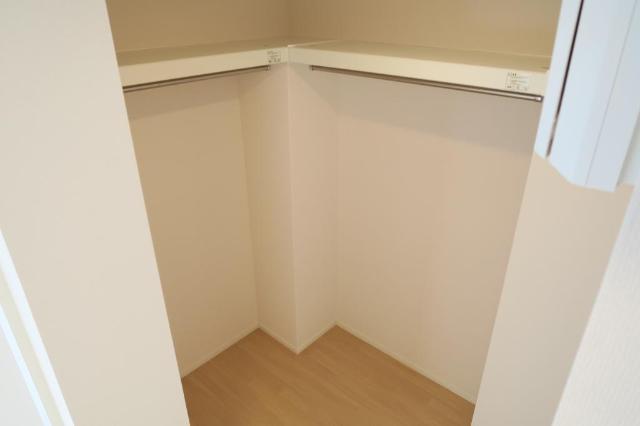 若竹ソフィア 101号室の設備