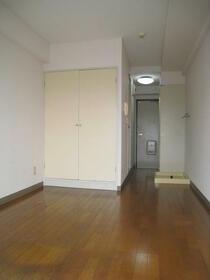 スカイコート町田 306号室のその他