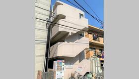 錦町ビル外観写真