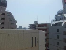 モンシャトー鶴見成和 705号室のその他