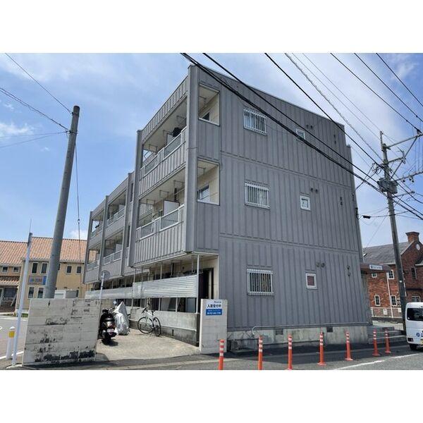 プレアール下原 105号室のその他