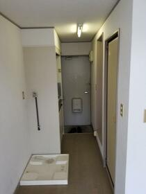 SKYCITY37 201号室のその他