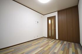 メゾンうの木 102号室のその他