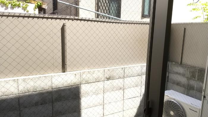 ドーリアNIJO駅前東 02号室のその他