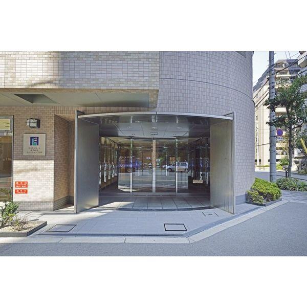 エステムコート新大阪IIIステーションプラザ 1103号室の