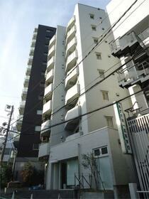 REISM HIVE 渋谷桜丘外観写真