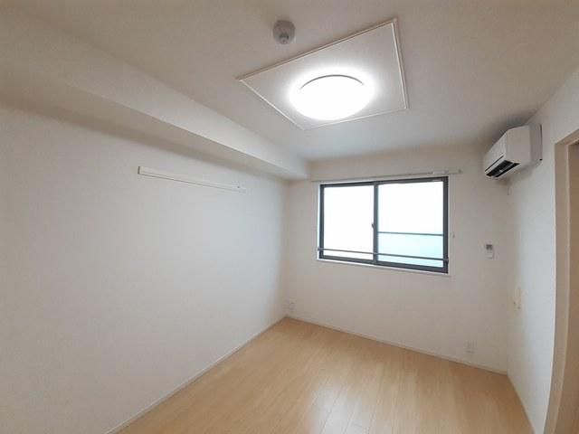 アロッジオ指月 02060号室のその他