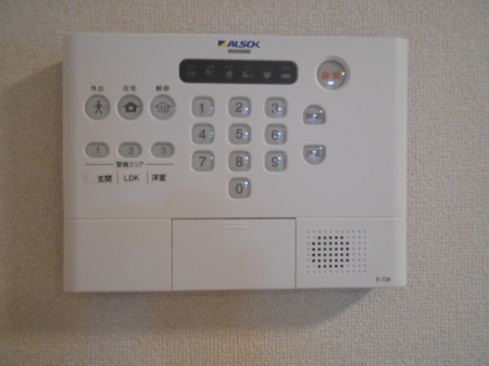 CINQII(サンクドゥ)の設備