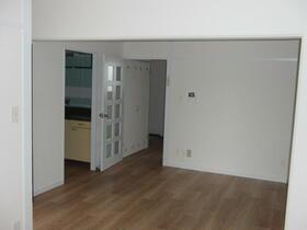 不動ヶ丘ハイツ 301号室のその他