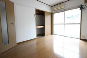 グリーンハイツ 206号室のその他