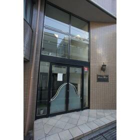 メゾン長崎10外観写真