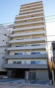 日神デュオステージ浅草松が谷外観写真