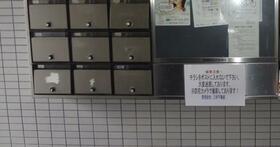 PLEAST南福岡の設備