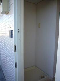 カームハイツ 103号室のその他