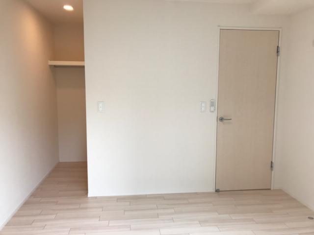 (仮称)千葉市中央区塩田町新築アパート 101号室のその他