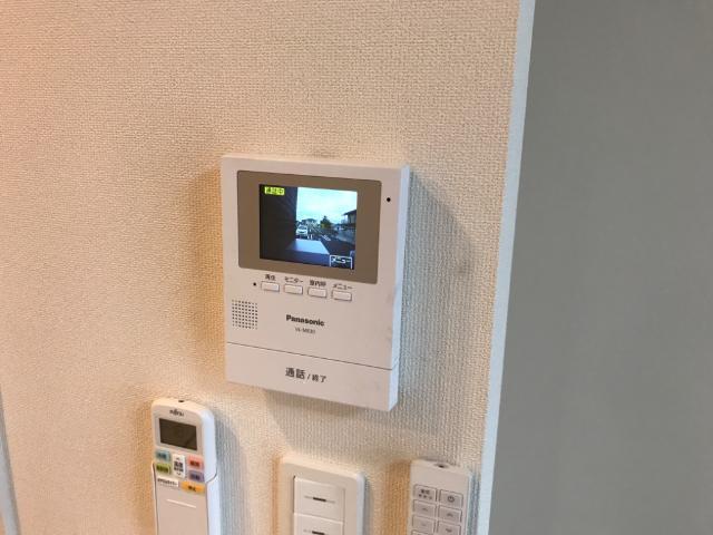 (仮称)千葉市中央区塩田町新築アパート 102号室のその他