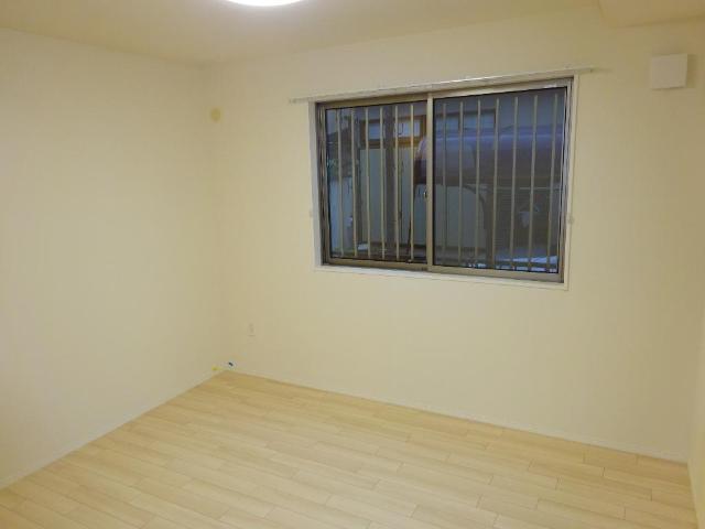 (仮称)千葉市中央区塩田町新築アパート 103号室のその他