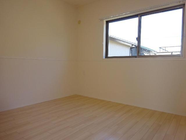 (仮称)千葉市中央区塩田町新築アパート 202号室のその他