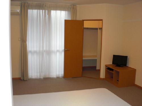 レオパレスエテルナたかせ 101号室の設備