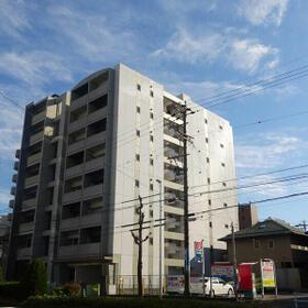 nextage sakurayama外観写真