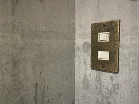 ハウスセリエ 202号室の設備