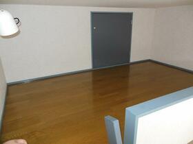 サンシャイン21B 103号室のその他